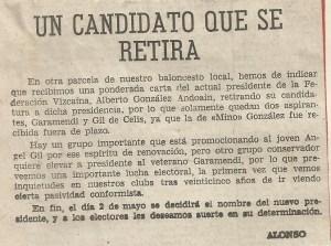 19750424 Gaceta