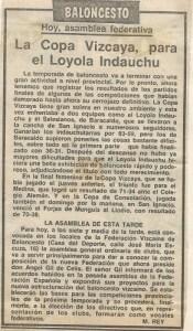 19750610 Correo