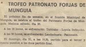 19750919 Gaceta