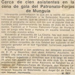 19750920 Correo