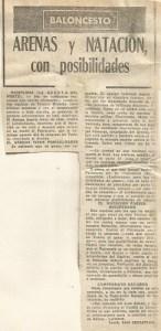 19760125 La Gaceta Navarra