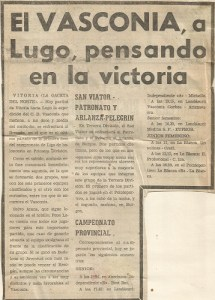 19760214 Gaceta Ed. Alava