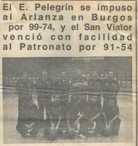19760217 Correo Ed. Alava0001