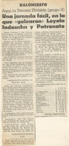 19760316 Hierro