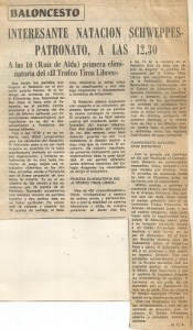 19760319 Diario Navarra