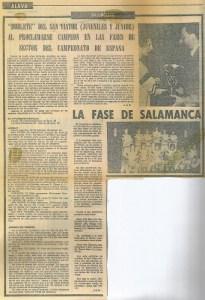 19760511 Correo