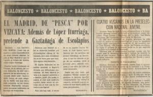 19760814 Gaceta