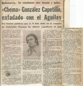 19760907 Hierro