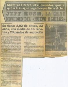 19761006 Gaceta