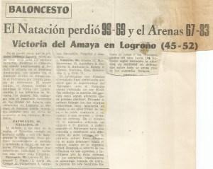 19761012 Diario de Navarra