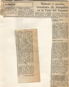 19761013 Norte Expres