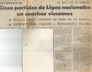 19761022 Hierro