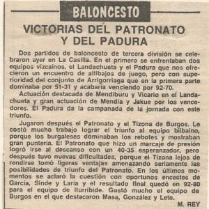 19761024 Correo