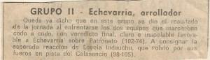 19761109 Dicen