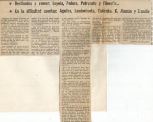19761119 Hierro