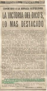 19761123 Diario Vasco