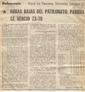 19761214 Hierro