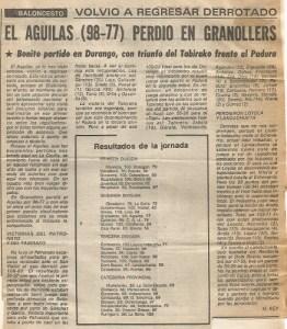 19761221 Correo