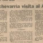 19780114 Gaceta