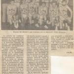 19780205 Correo Alava