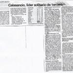 19780308 Deia