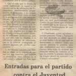 19780315 Egin0001