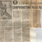 19780318 Gaceta