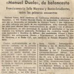 19780319 La Verdad murcia