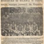 19780508 Hierro