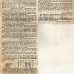 19780523 Hierro