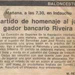 19780525 Correo