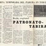 19781130 Eup