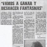 19781130 Gaceta