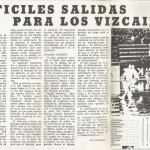 19781215 Eup