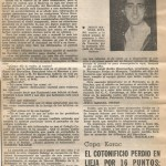 19790110 Hierro
