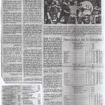 19790122 Hierro