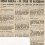 19790210 La Voz de Galicia