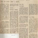 19790224 Gaceta