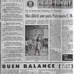 19790306 Gaceta