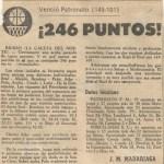 19790318 Gaceta
