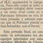 19790330 Asturias