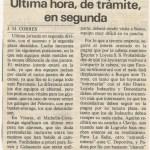 19790401 Deia