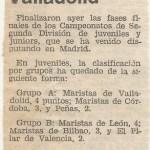 19790430 Marca