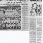 19790502 Heraldo