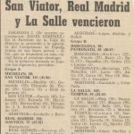 19790503 Marca
