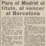 19790507 Marca