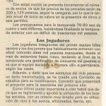19790708 Gaceta