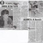 19790717 Gaceta
