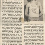 19790722 Deia