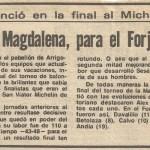 19790724 Correo